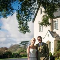 Bracken House Weddings
