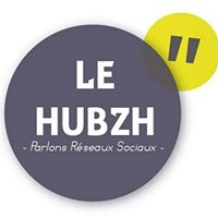 Le Hubzh