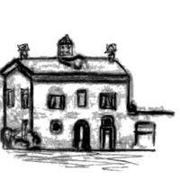 Masseria Perillo - Azienda Agricola Antonio Robbe