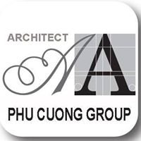 Thiết Kế Nhà Đẹp Tại Hà Nội - Công Ty Phú Cường