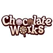 Chocolate Works West Windsor