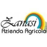 Zanasi Azienda Agricola s.s.