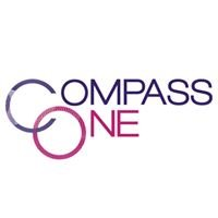 Compass One