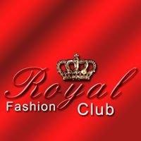 royal fashion club