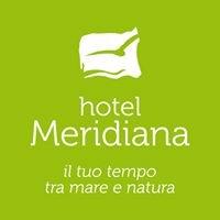 Family Hotel Meridiana