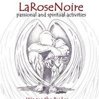 LaRoseNoire associazione culturale