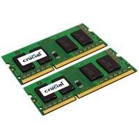 RAM - computer shop