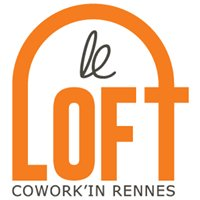 Le Loft -Cowork'in Rennes