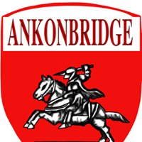 Ankon Bridge