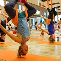 Garda Fitness Pilates