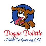Doggie Dolittle Mobile Pet Grooming, LLC