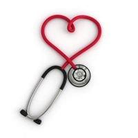 Interim Healthcare and Hospice of Redding, CA