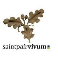 Saint Pair Vivum