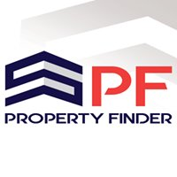RuCy  Property Finder