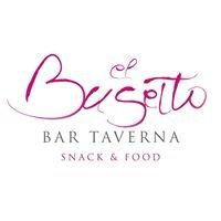 Bar Taverna El Busetto