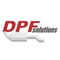 DPF-Solutions
