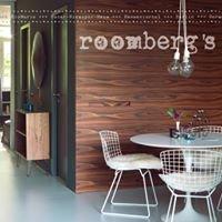 roombergs Apartment RioMarie
