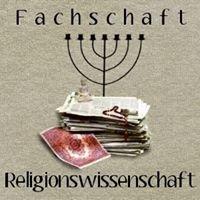 Fachschaft Religionswissenschaft Münster