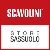 Scavolini Store Sassuolo