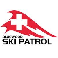 Bluewood Ski Patrol