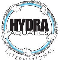 Hydra Aquatics International