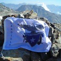 Club Alpino Italiano di Candiolo