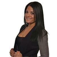 Tania Del Rio LMT & SKIN CARE