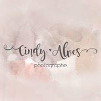 Cindy Alves Photographe - Picardie