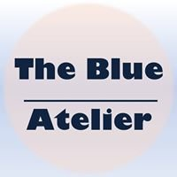 The Blue Atelier
