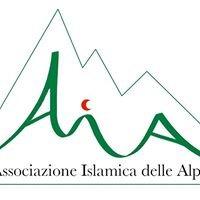 Associazione Islamica delle Alpi - Torino
