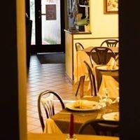 """Bar Ristorante Pizzeria """"Panorama"""""""