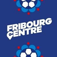 Fribourg Centre