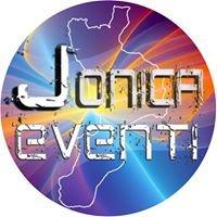Jonica Eventi