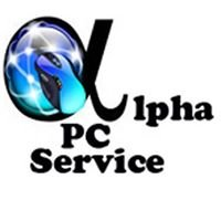 Alpha PC Service Torino di Sangro  www.alphapcservice.it
