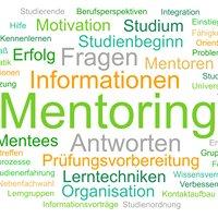 Mentoren der Informatik TU Dortmund