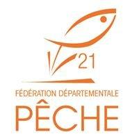 Fédération de Pêche de Côte-d'Or