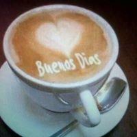 Cafè Teva