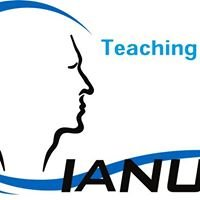 IANUS Teaching
