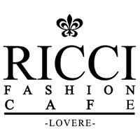 Ricci Fashion Cafè