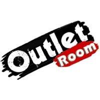 Outlet Room