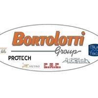 Bortolotti Group Srl