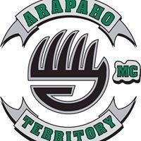 ARAPAHO TERRITORY MC
