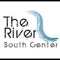 The River South Center