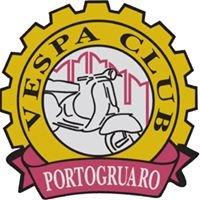 Vespaclub portogruaro