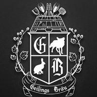 Geilings Bräu