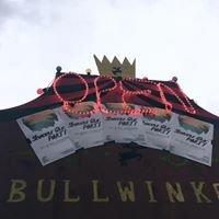 The Bullwinkel