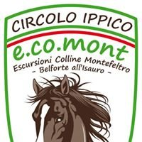 Circolo Ippico Ecomont