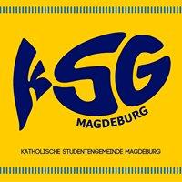 KSG Magdeburg