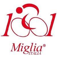 1001 Miglia Italia