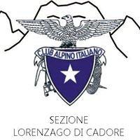 Cai.Lorenzago